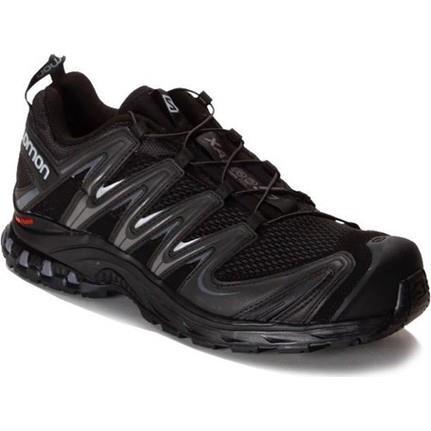 Salomon Xa Pro 3D Erkek Koşu Ayakkabısı L35680100