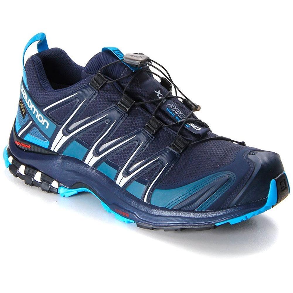 Salomon Xa Pro 3D Gtx® Erkek Ayakkabı L39332000