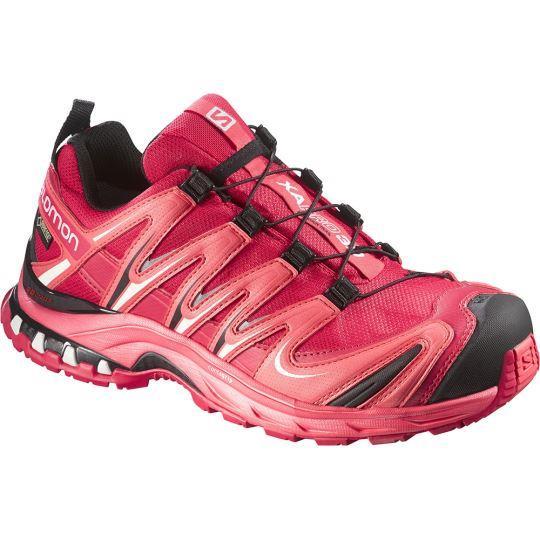 Salomon Xa Pro 3D Gtx® Kadın Ayakkabı L37593600
