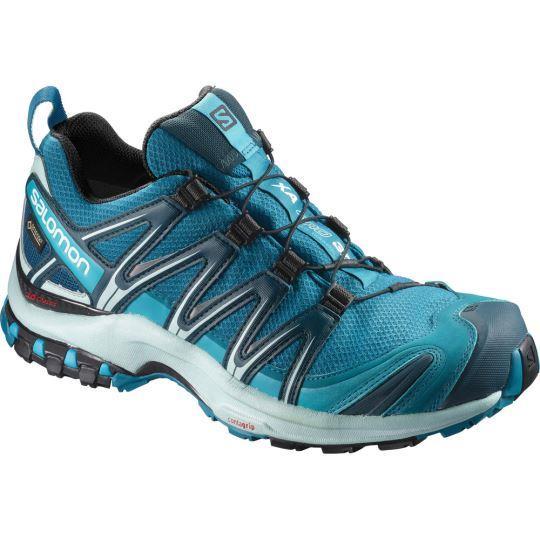Salomon Xa Pro 3D Gtx® Kadın Ayakkabı L39853500