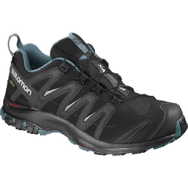 Salomon Xa Pro 3D Gtx® Noct Ayakkabı