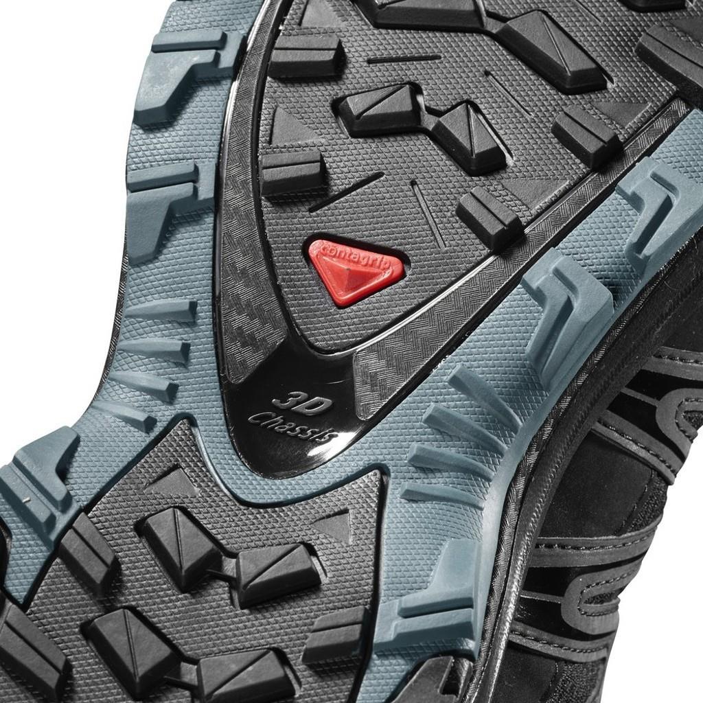 Salomon Xa Pro 3D Gtx Noct Ayakkabı L40474500