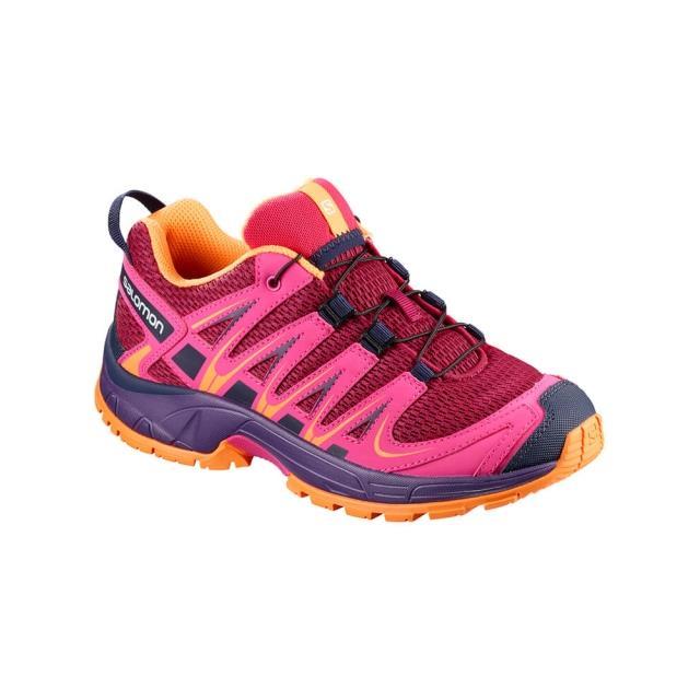 Salomon Xa Pro 3D J Ayakkabı L40133000