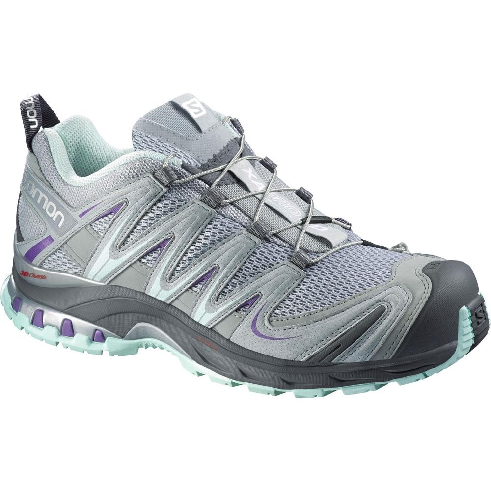 Salomon Xa Pro 3D Kadın Ayakkabı L37921600