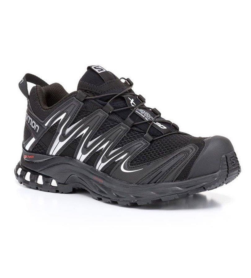 Salomon Xa Pro 3D Kadın Ayakkabı L35681200