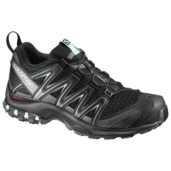Salomon Xa Pro 3D Kadın Ayakkabı L39326900