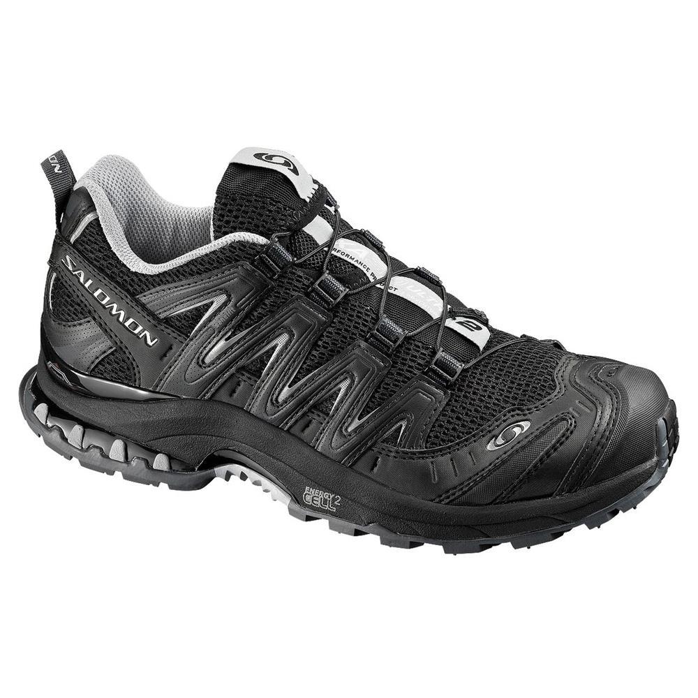 Salomon Xa Pro 3D Ultra 2 Kadın Koşu Ayakkabısı L11210600