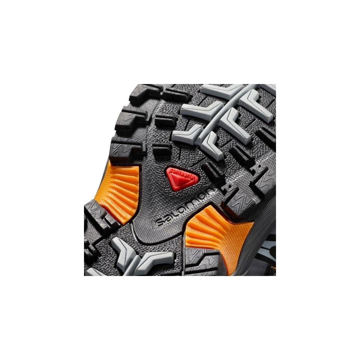Salomon XA Pro 3D Wınter TS CSWP Ayakakbı