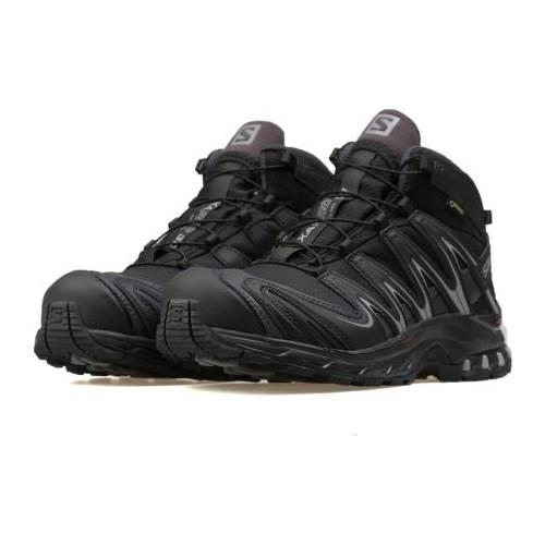 Salomon Xa Pro MID GTX®Erkek Ayakkabı L40765600