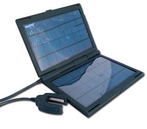 Silva Cn Güneş Enerjili Şarj 12 V Sv57118