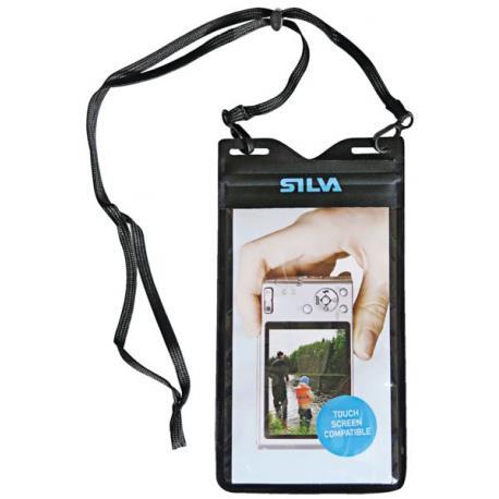 Silva Dry Cases Medium Taşıma Çantası Sv39010