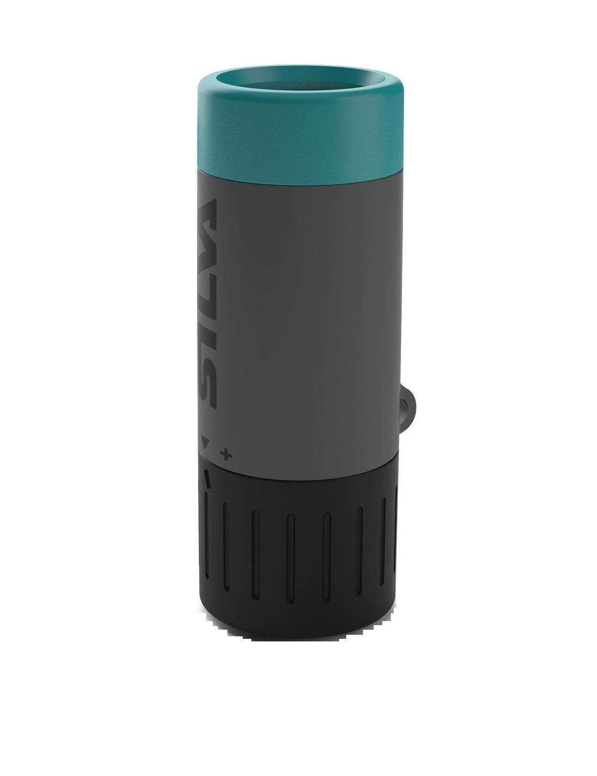 Silva Dürbün Pocket 7x