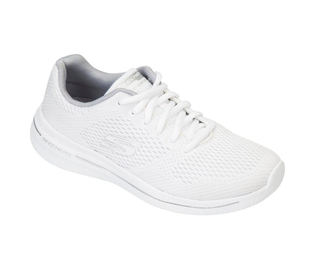 Skechers Burst 2.0 Kadın Ayakkabı Skc88888036 Wsl
