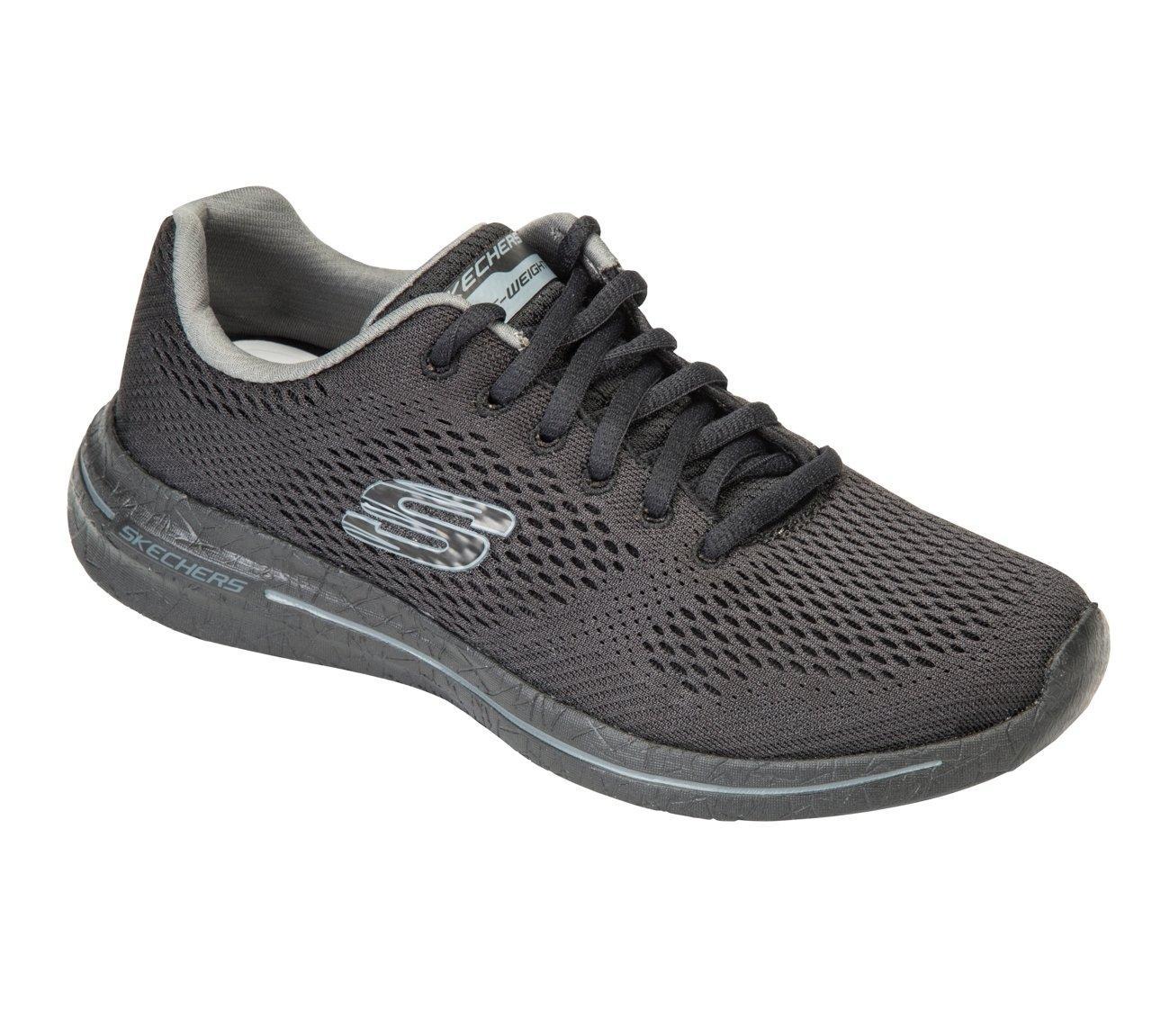 Skechers Burst 2.0 Kadın Ayakkabı Skc88888036 Bbk