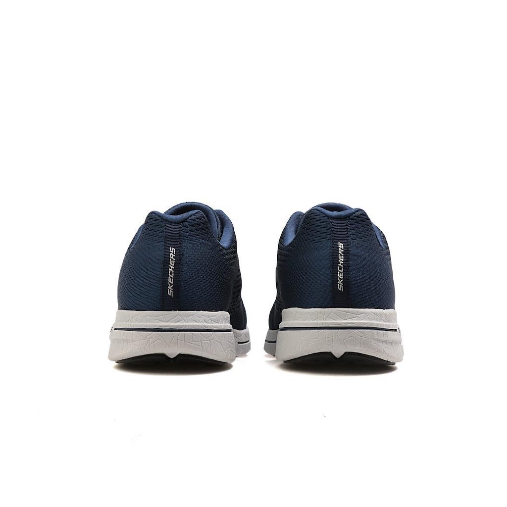 Skechers Burst 2.0 - Out Of Range Erkek Ayakkabı SKC999739 NVGY