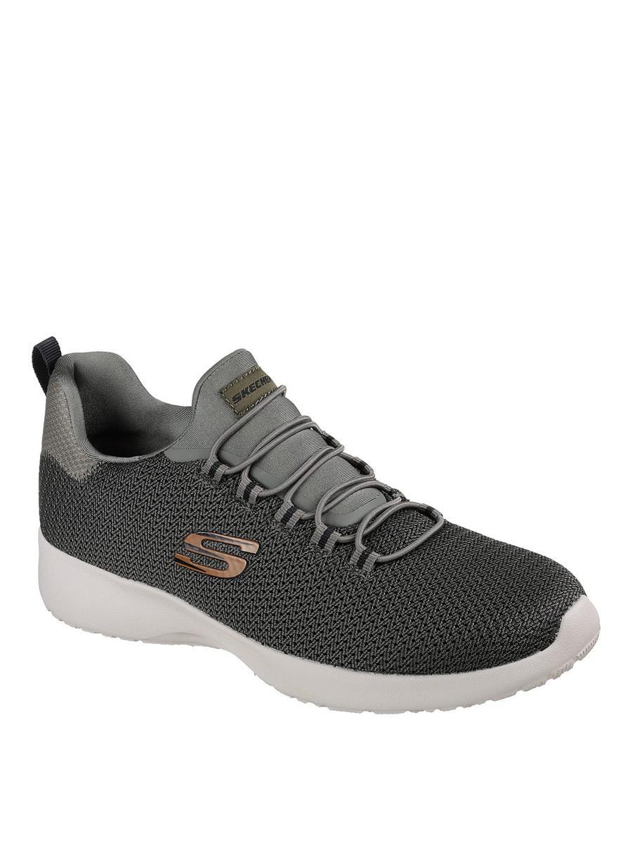 Skechers Burst 2.0 - Out Of Range Erkek Ayakkabı SKC999739 OLV