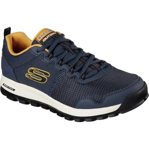 Skechers CLAW HAMMER erkek  Ayakkabı