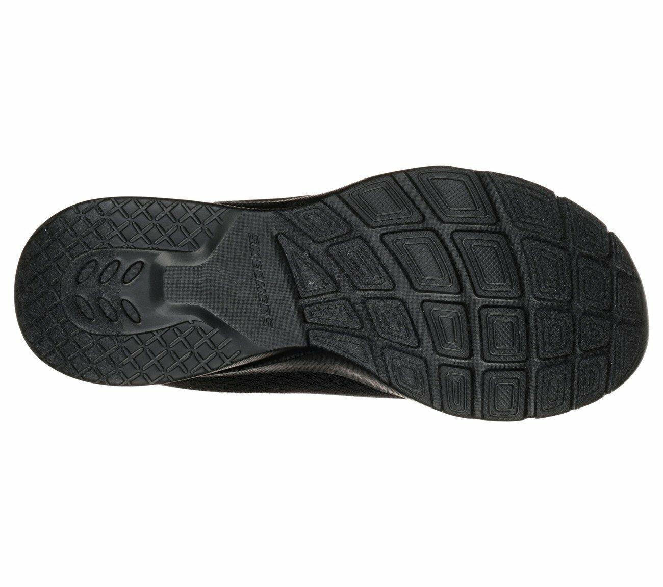 Skechers Dynamıght 2.0-Eye To Eye Kadın Ayakkabı