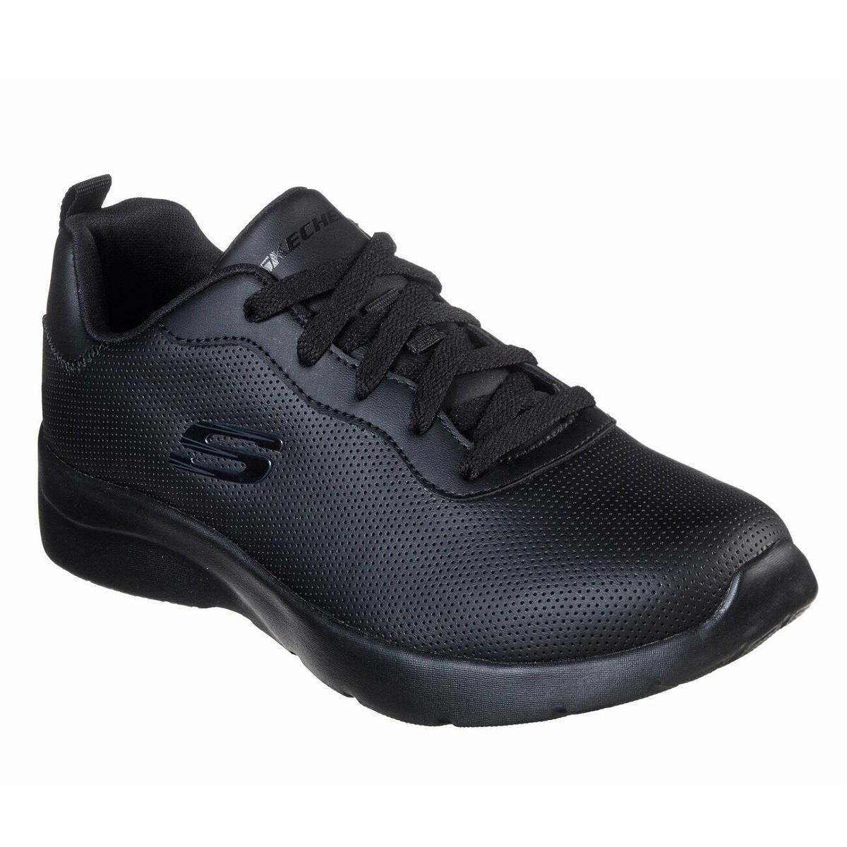 Skechers Dynamıght 2.0 Kadın Ayakkabısı