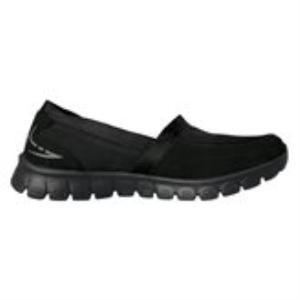 Skechers Ez Flex 3.0 Kadın Ayakkabı Skc99999548 Bbk