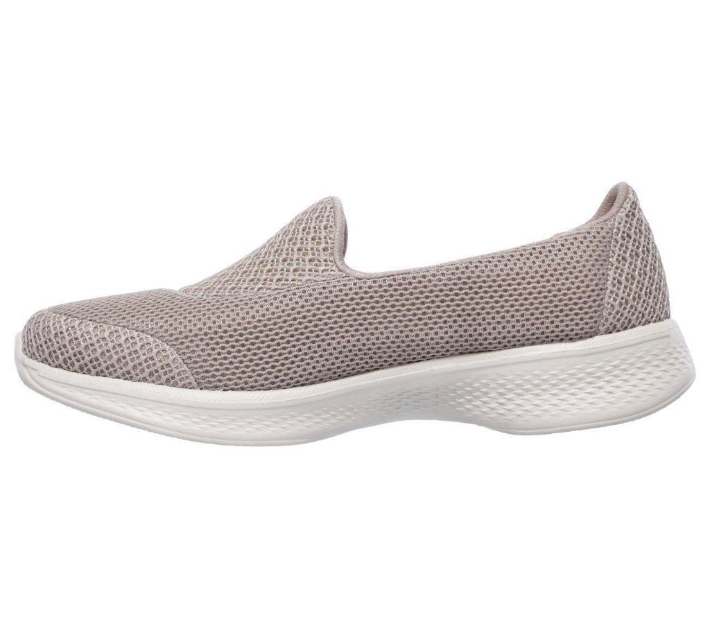 Skechers Go Walk 4   Propel Kadın Ayakkabı
