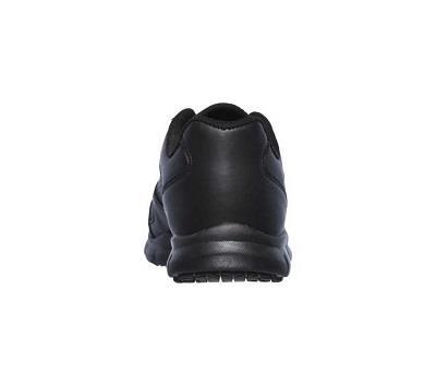 Skechers NOBRAC Kadın Ayakkabı