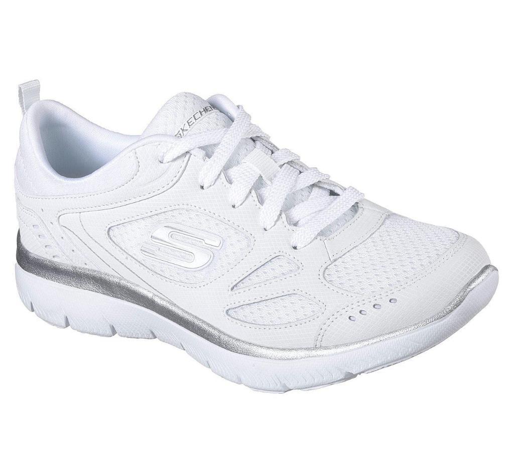 Skechers Summits Kadın Ayakkabı Skc88888168 Wsl