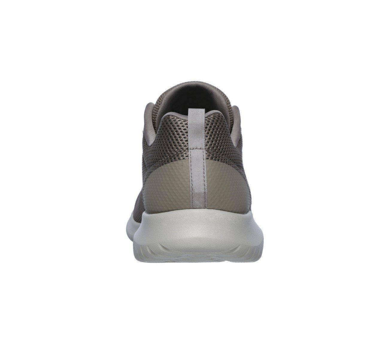 Skechers Ultra Flex -Free Spırıts Kadın Ayakkabı