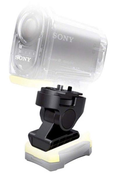 Sony Action Cam Açı Yakalama Aparatı Vctta1.Syh