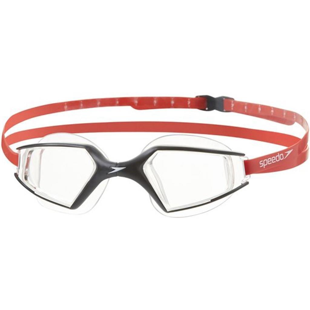 Speedo Aquapulse Kadın Yüzücü Gözlüğü Sp8097960171