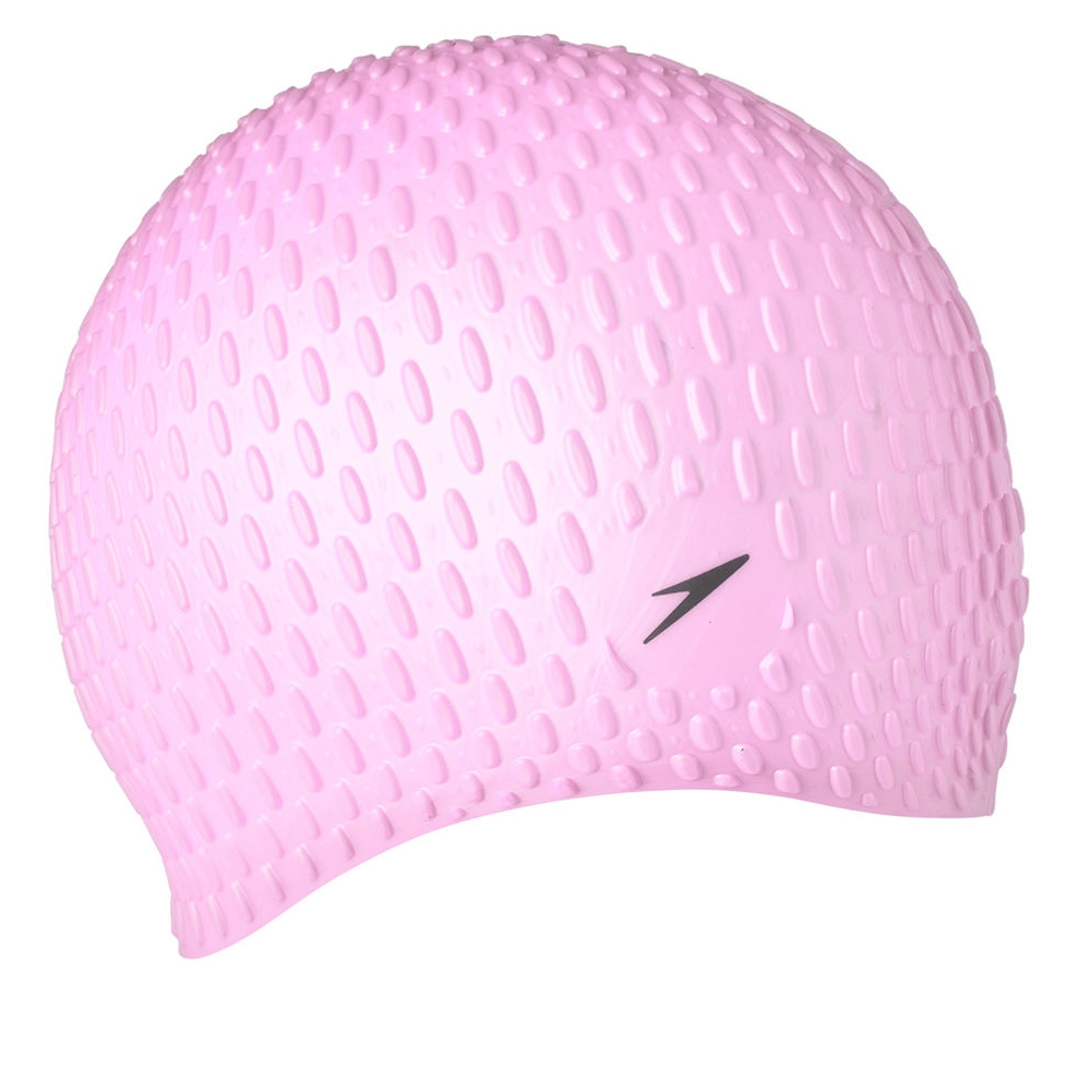 Speedo Bubble Cap Xu Blu/Pembe Sp870929A356