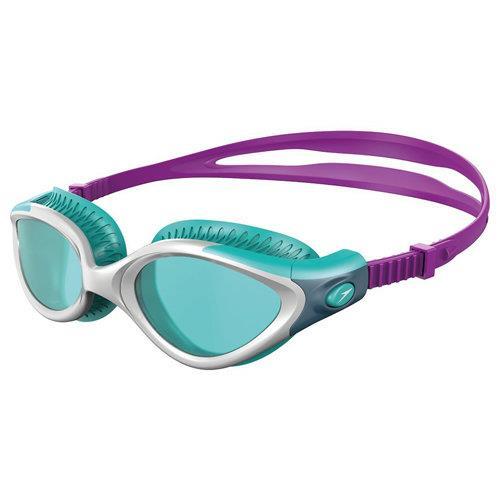 Speedo Futura Biofuse Flexiseal Karışık Renk Kadın SP811533B979