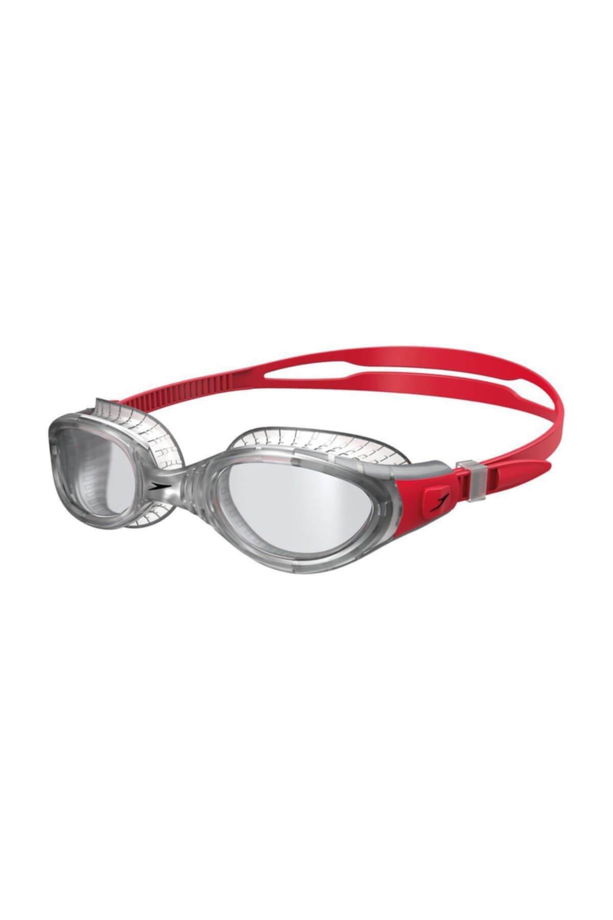 Speedo Fut Biof Fseal Mixed Gog Au Assorted 3 Gözlük Sp811532B979