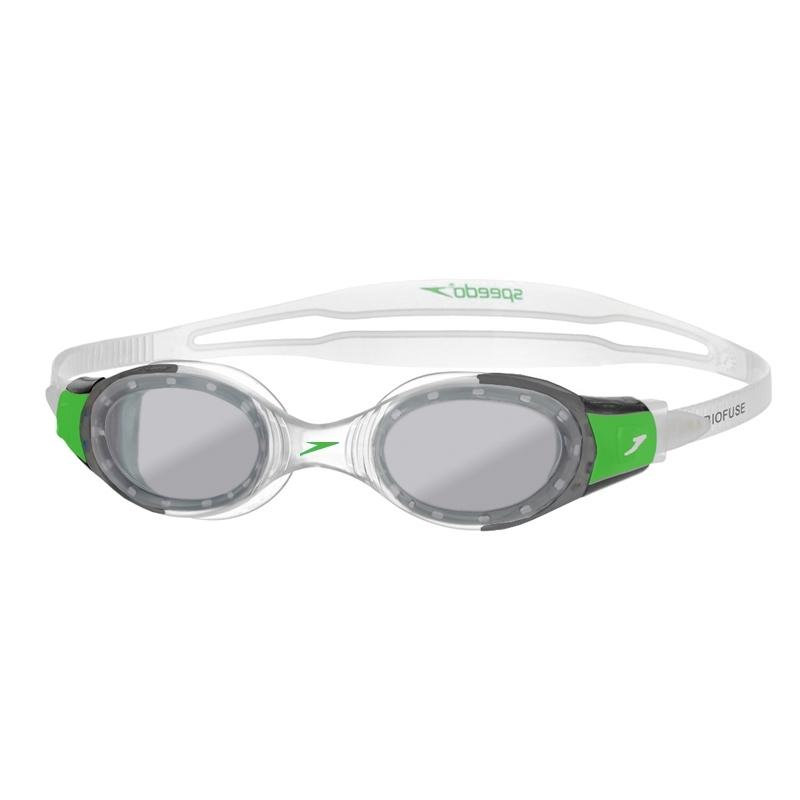 Speedo Futura Biofuse Karışık Renk Çocuk Yüzücü Gözl SP8012337239