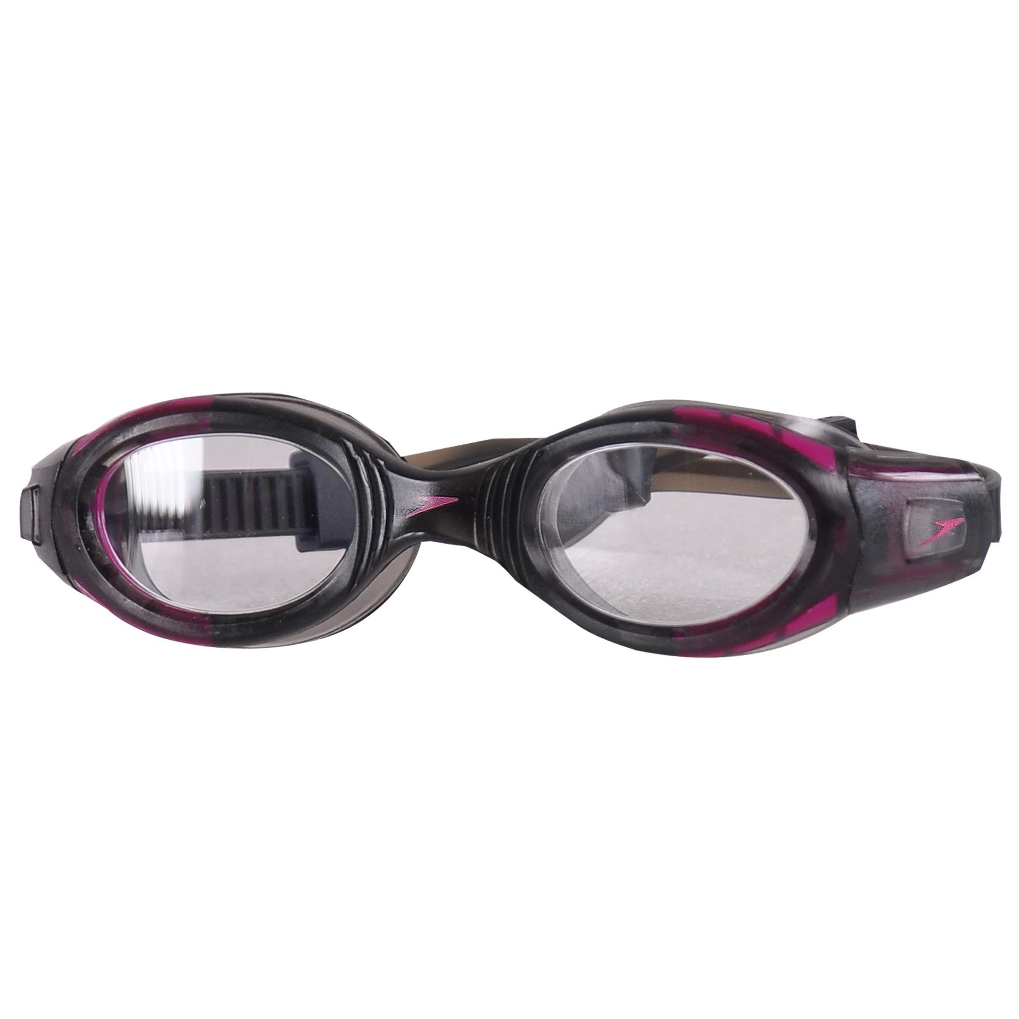 Speedo Futura Bıofuse Gog Af Assorted Gözlük Kadın Sp8080350000