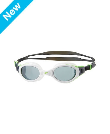 Speedo Futura Bıofuse Yüzücü Gözlüğü Sp808834A214