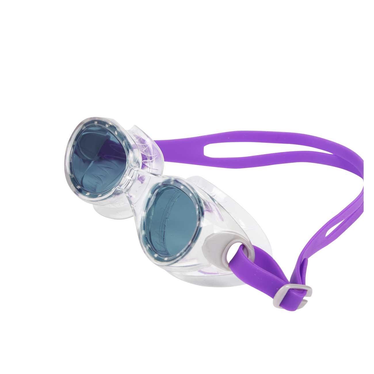 Speedo Futura Classic Af Purple/Smoke Sp810899B581
