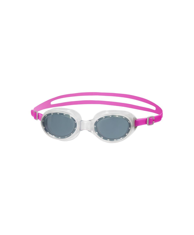 Speedo Futura Classıc Ju Pınk/Purple Gözlük