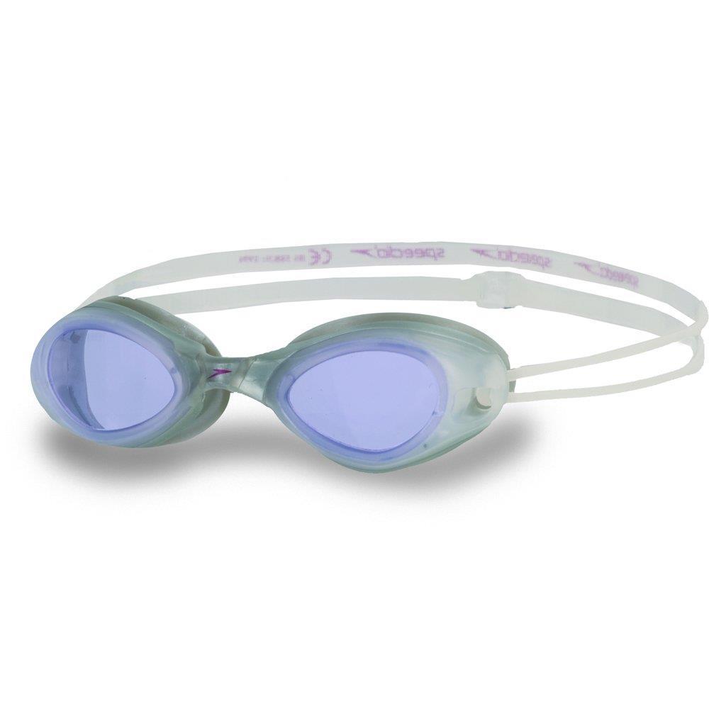 Speedo Hydra Kadın Yüzücü Gözlüğü Sp8703130000