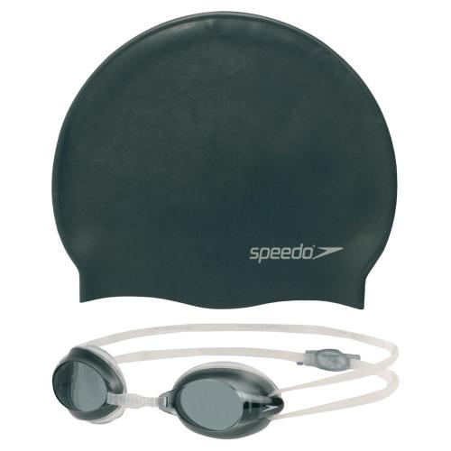 Speedo Jet V2 Swim Set Ju Assorted Çocuk Seti Sp8093026817