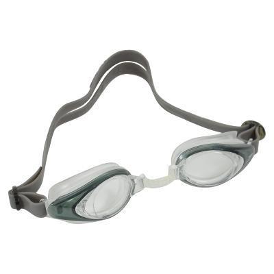 Speedo Mariner Çocuk Yüzücü Gözlüğü Sp8700747239