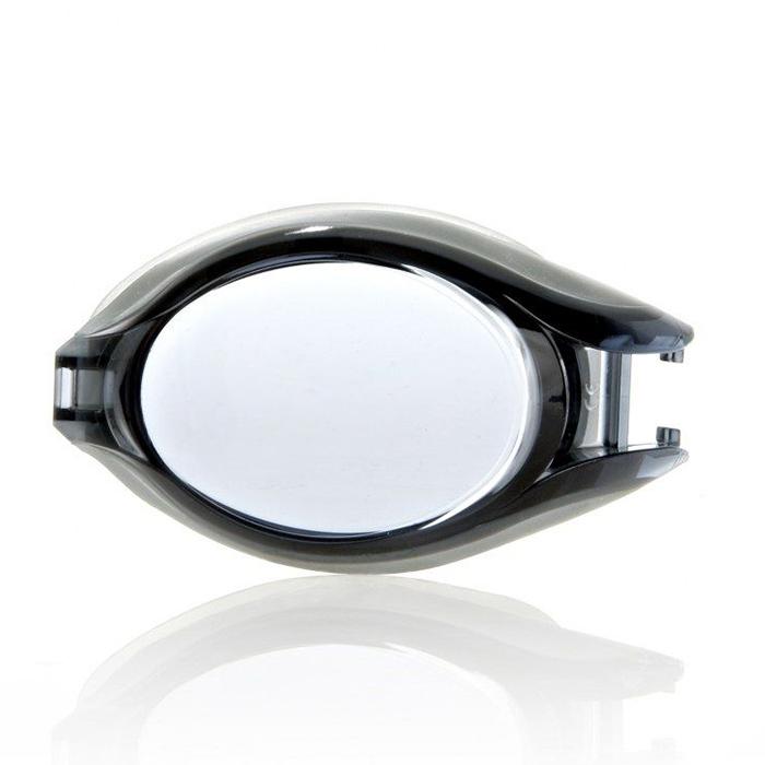 Speedo Pulse OptCal Lens Un SL/Smo Sp8023093539