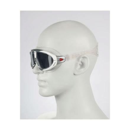 Speedo Rift Gog Au Assorted Yüzme Gözlüğü Sp8703297239