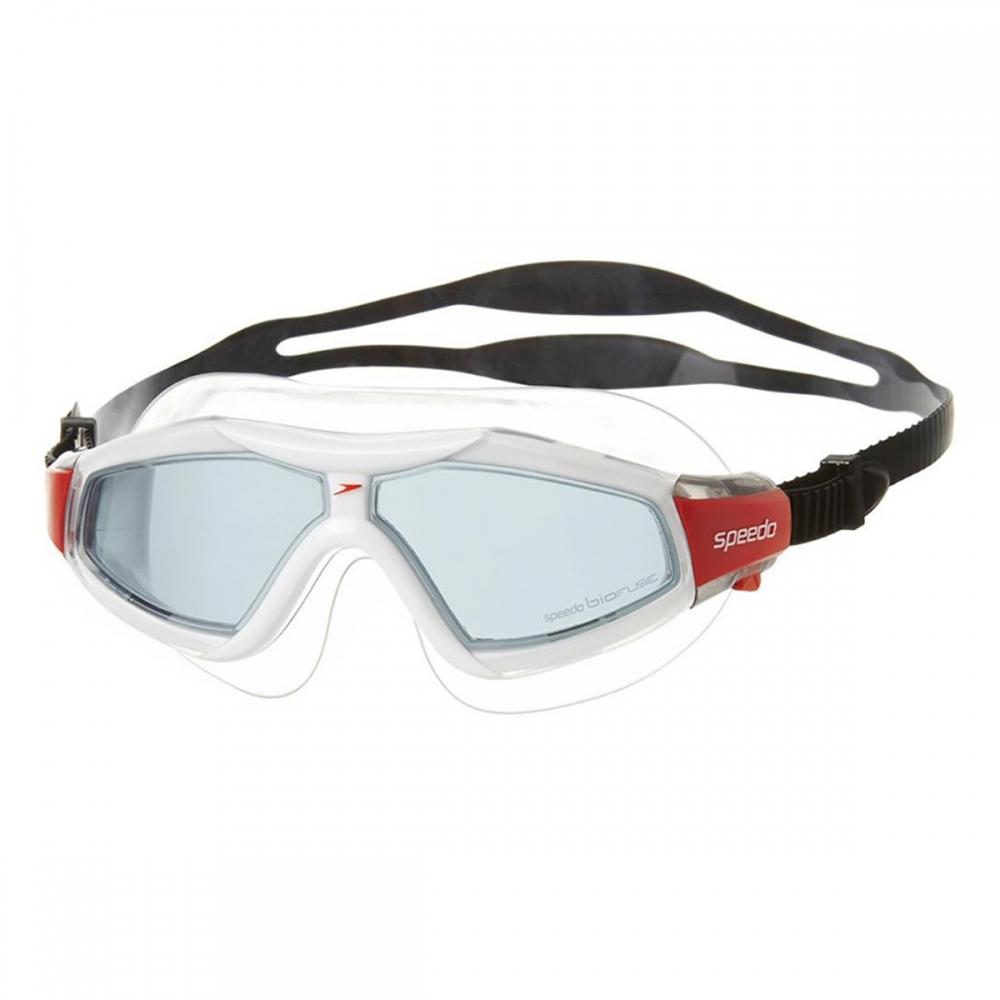 Speedo Rıft Pro Yüzücü Gözlüğü Sp8069413557