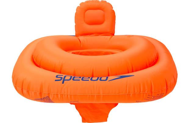 Speedo Swım Seat 0 1 Ju Orange Sp8069811288