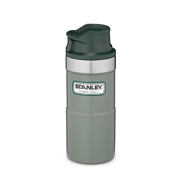 Stanley 12OZ Classıc 1H Vac Mug  H.GREEN 2.0-EU AS1006440001