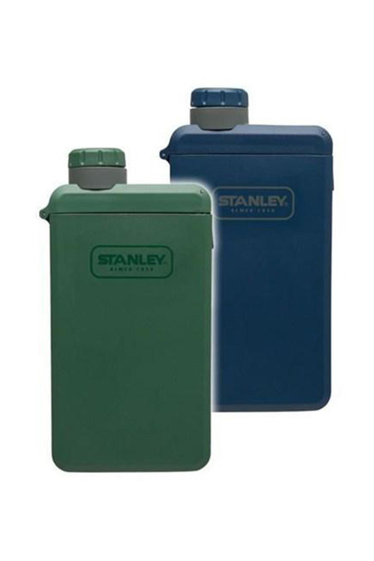 Stanley Adventure Ecycle Flask 0.21 Lt