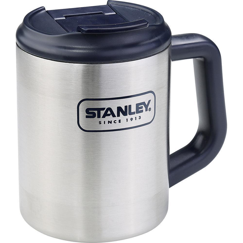 Stanley Adventure Ss Camp Mug 0.47 L As1001701006