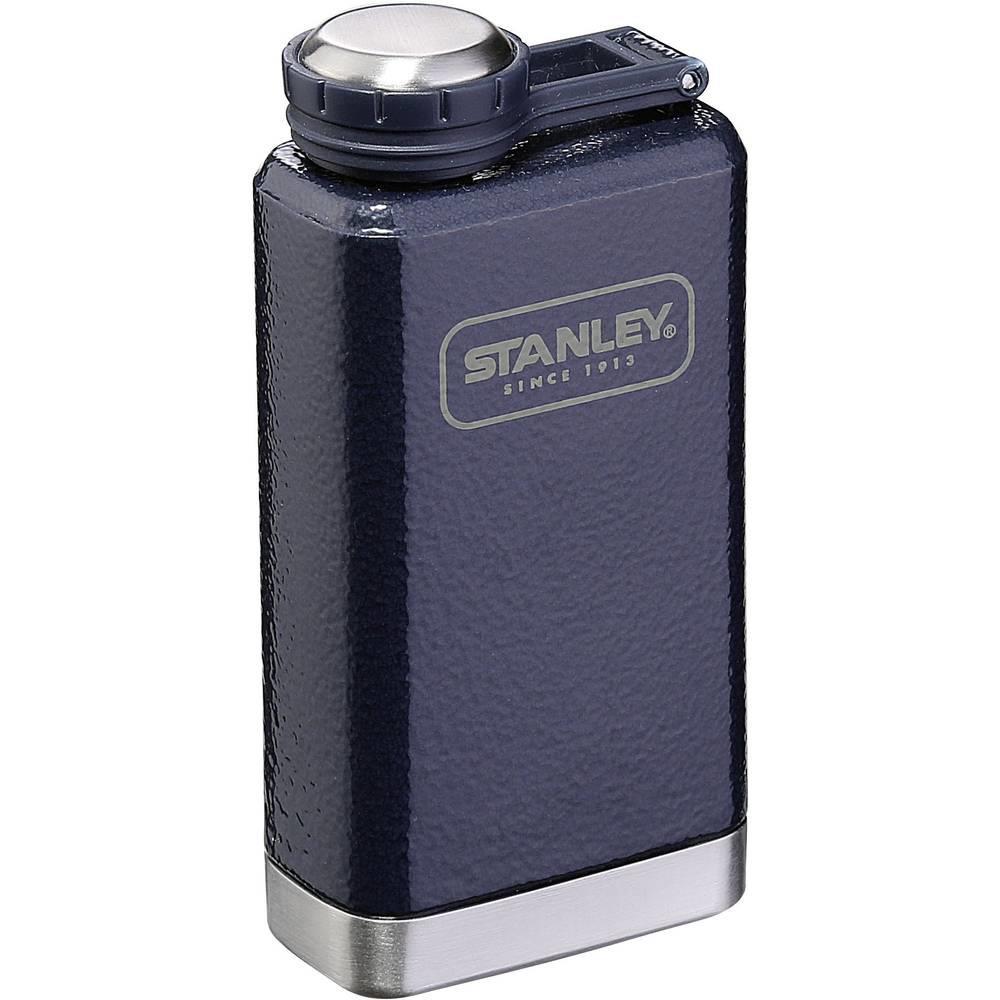 Stanley Adventure Ss Cep Matarası 0,147 Lt As1001695006