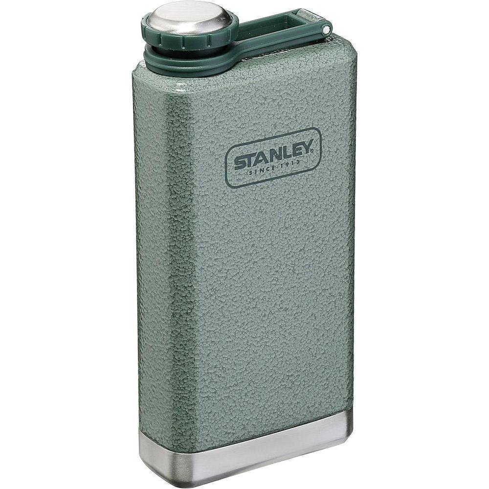 Stanley Adventure Ss Cep Şişesi 0,236 Lt As1001564017